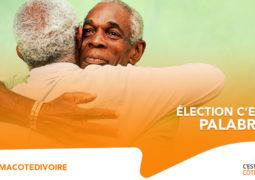 élections-ici-c'est-ma-côte-d'ivoire