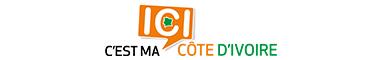 Ici c'est ma Côte d'Ivoire