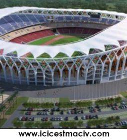 stade-olypique-d'ebimpé